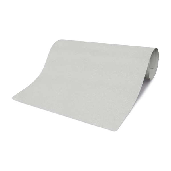 Operating Table Mat