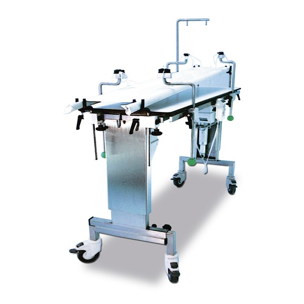 Hedo Surgery Table