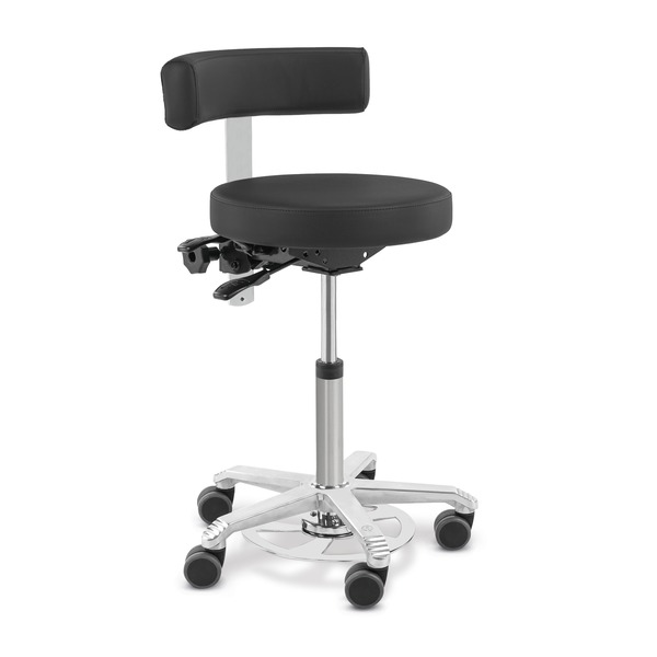 SCORE® MEDICAL Operating Chair