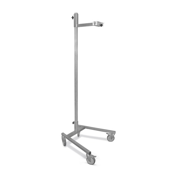 Portable X-Ray Stand