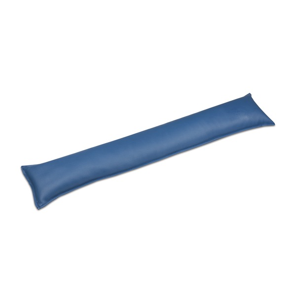 Tubular Sandbag