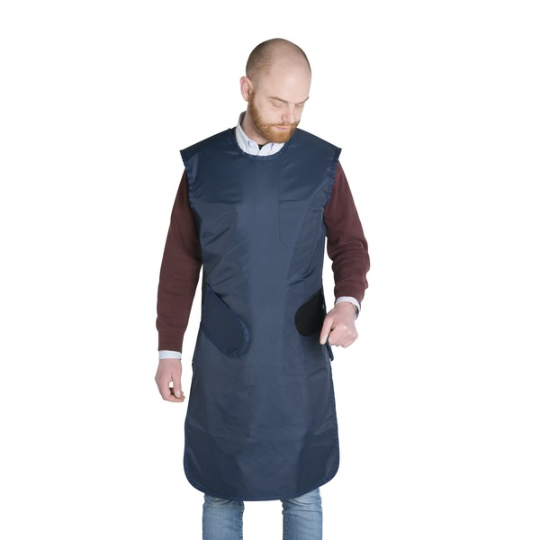 X-Ray Aprons