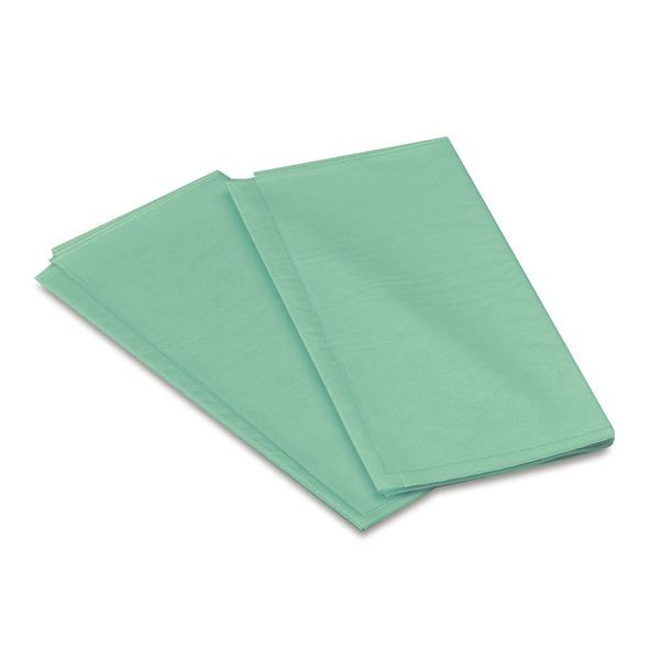 Surgical Drape, PVC